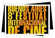Cine Festival Argentina