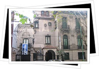 Museum Evita Argentina